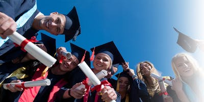 A Parent's Guide on How to Pay for College - Arlington Heights Library