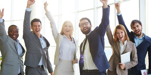[AVARÉ/SP] Workshop Gratuito Inteligência Emocional para Empresários