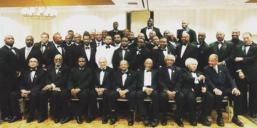 Zeta 100th Anniversary Celebration