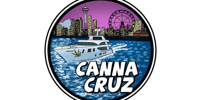 1st Annual Seattle CannaCruz