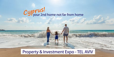 Cyprus…Your 2nd home not far from home billets