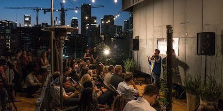 Don't Tell Comedy Chicago (The Loop) - Special Event tickets