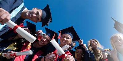 Finding the Best Fit College – Bloomingdale Park District