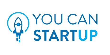 Brighton - You Can Start-up - turn your hobby into a business - FREE tickets