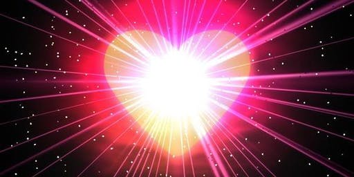 Manifesting from the Heart - Barriere