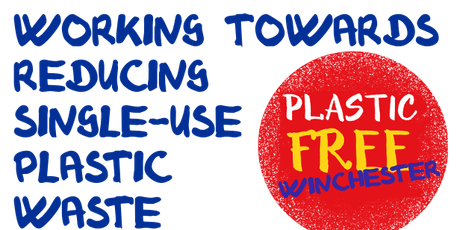 PFW Communities Action Forum tickets
