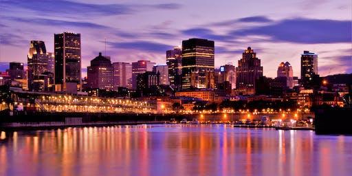 Amei Montreal e quero ficar: estudo e imigração através do Quebec!