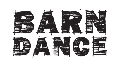 Barn Dance and BBQ