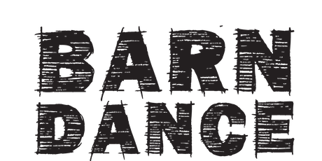 Barn Dance and BBQ tickets