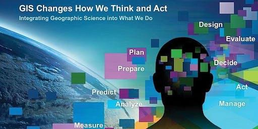 Creating Effective Web Presentations