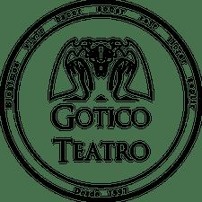 Gótico Teatro logo