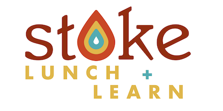 Lunch + Learn: Email Marketing Best Practices tickets