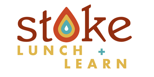 Lunch + Learn: Email Marketing Best Practices