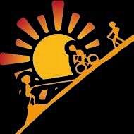 TREKKINEROS logo