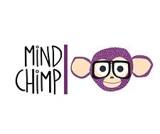 Mindchimp logo