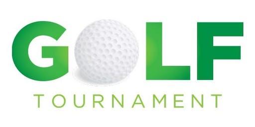 MWPHGLIA F& A.M. Inaugural Scholarship Golf Tournament