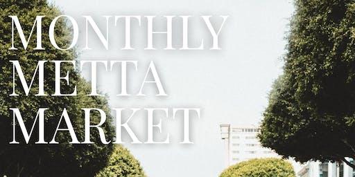 Metta Market