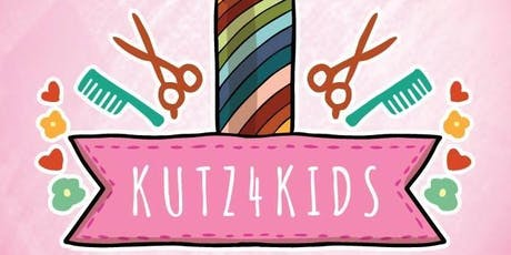 Kutz4kids Back to School Giveaway  tickets