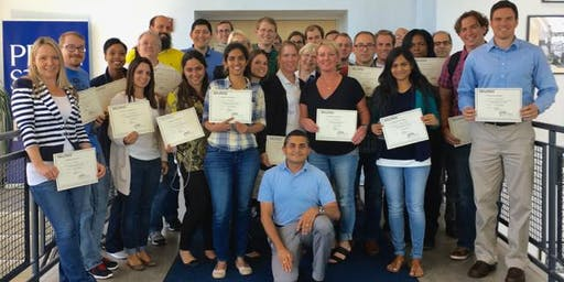 Gauranteed to run - Certified Scrum Product Owner (CSPO), Pittsburg by Kiran Thakkar, DailyAgile