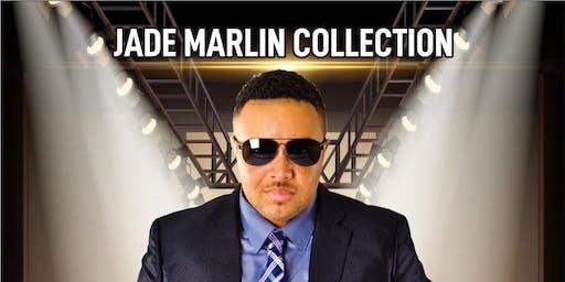 Jade Marlin Collection Fashion Show