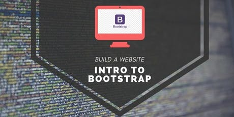 Introduction to Bootstrap tickets