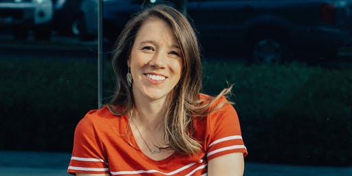 Alicia Stockman | A Night of Original Songs by Americana Singer-Songwriter