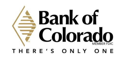 Bank of Colorado - Grand Opening Happy Hour