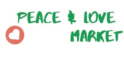 Peace & Love Fest