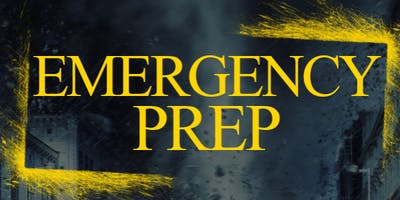 Emergency Preparedness Brief