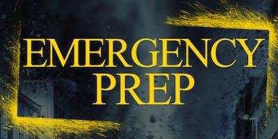Emergency+Preparedness+Brief+
