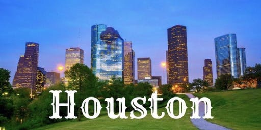 Corporate Overview - Houston Tx