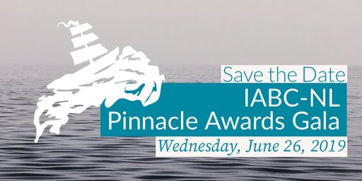 2019 Pinnacle Awards Gala