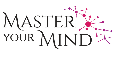 The essentials you need to understand your mind & master your mindset tickets