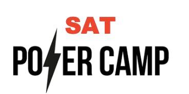 SAT Power Camp