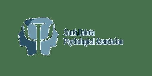 SDPA 2019 Annual Fall Conference