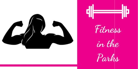 Fit Mom Army- Fitness in the Parks: presented by TC Mobile Mommy & XO Erica tickets