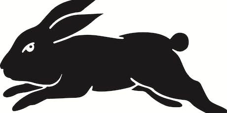 South Sydney Rabbitohs - School Holiday Clinic tickets
