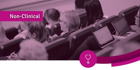 Better Connections Consultation Digital Health - Toowoomba tickets