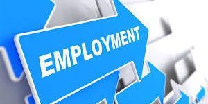 Employment Matters: Foundations of Employment in NC