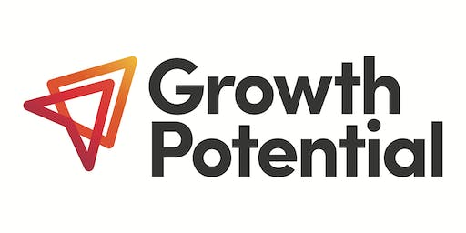 Small Business Growth Workshop