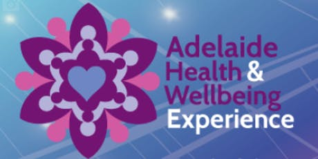 Adelaide Health and Wellbeing June Market tickets