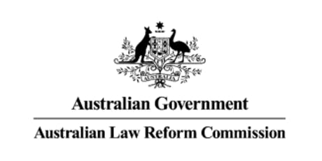 The Future of Law Reform: Energy, Resources and Environmental Law tickets