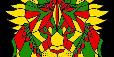 Reggae and Salsa Night