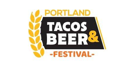 PDX'S TACOS & BEER ,LUCHA LIBRE+ EXPO TEQUILA/MEZCAL  tickets