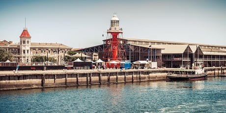 An ADF families event: A day at the Port, Adelaide tickets