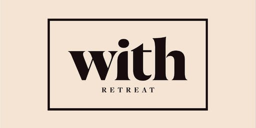 The With Retreat