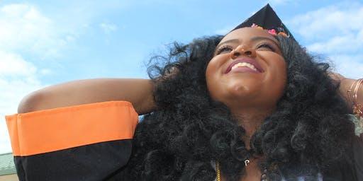 Aniyah's Graduation BBQ