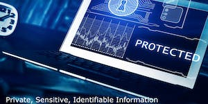 How to Protect the Consumers' Private, Sensitive...
