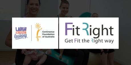 Pelvic Floor and Pilates: Exercises to help you feel at ease tickets