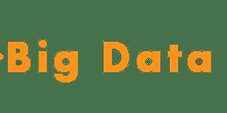 Free Introduction to Artificial Intelligence Seminar - Santa Rosa CA tickets